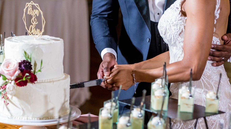 Zaproszenia na ślub dla rodziców