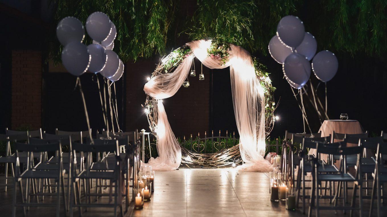 Zaproszenia ślubne śmieszne