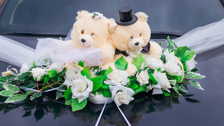 Zaproszenia ślubne tanio